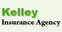 Kelley Insurance Agency, California Insurance Broker