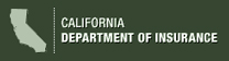 California Department of Insurance - Jim Kelly Insurance Agency has been a licensed, bonded and insured agency since 1987